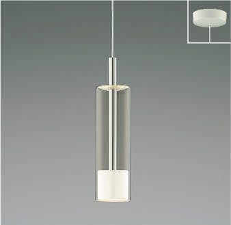 KOIZUMI コイズミ照明 LEDペンダントフランジタイプ AP46951L
