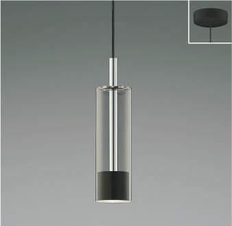 KOIZUMI コイズミ照明 LEDペンダントフランジタイプ AP46953L