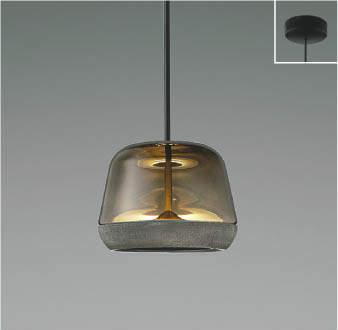 KOIZUMI コイズミ照明 LEDペンダントフランジタイプ AP47555L