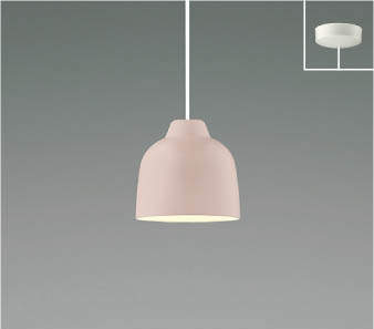 KOIZUMI コイズミ照明 LEDペンダントフランジタイプ AP47582L