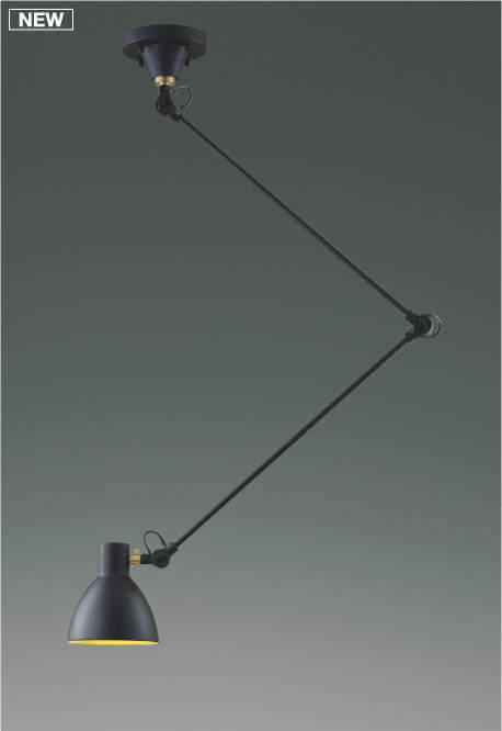 KOIZUMI コイズミ照明 LEDペンダントフランジタイプ AP49286L