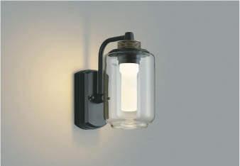 KOIZUMIコイズミ照明LEDポーチライトAU42202L