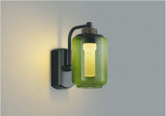 KOIZUMIコイズミ照明LEDポーチライトAU42204L