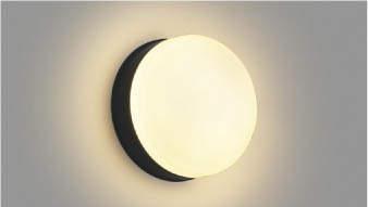 KOIZUMIコイズミ照明LEDバスルームライト浴室灯AW48065L