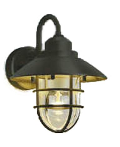KOIZUMI(NS)コイズミ照明 LED防雨型ポーチ灯AU38413L