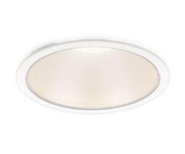 KOIZUMI コイズミ照明 LEDダウンライト AD49593L