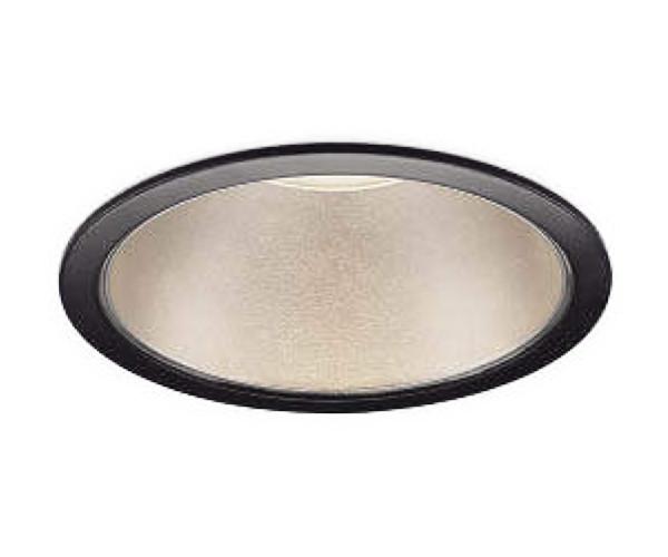 KOIZUMI コイズミ照明 LEDダウンライト AD49596L