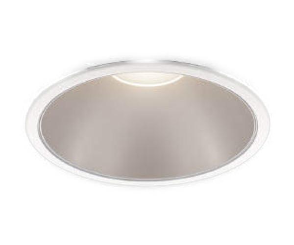 KOIZUMI コイズミ照明 LEDダウンライト AD49632L