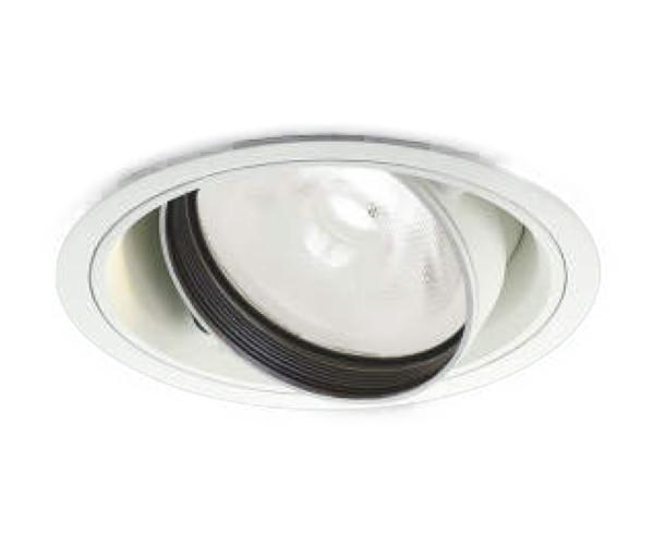 KOIZUMIコイズミ照明LEDユニバーサルダウンライトXD40955L