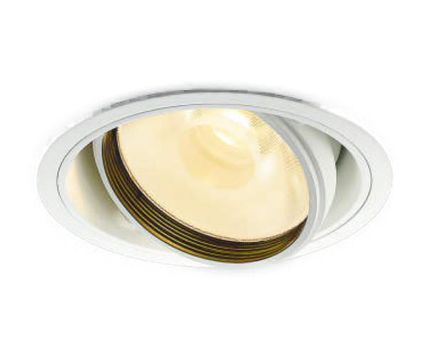 KOIZUMIコイズミ照明LEDユニバーサルダウンライトXD40962L