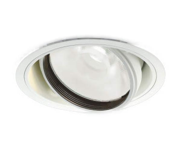 KOIZUMIコイズミ照明LEDユニバーサルダウンライトXD40968L
