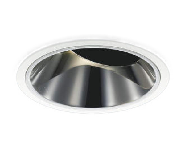 KOIZUMIコイズミ照明LEDユニバーサルダウンライトXD41207L