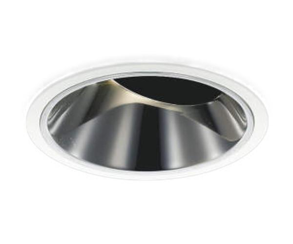 KOIZUMIコイズミ照明LEDユニバーサルダウンライトXD41208L