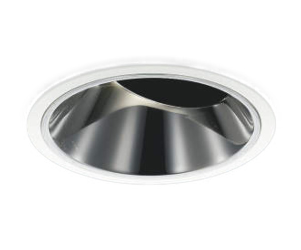 KOIZUMIコイズミ照明LEDユニバーサルダウンライトXD41210L