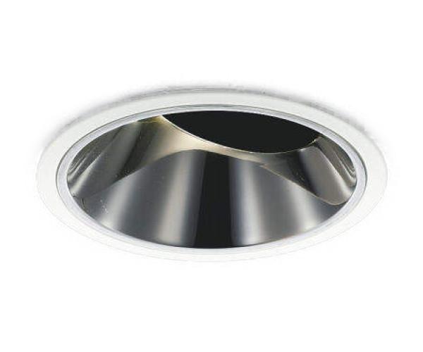 KOIZUMIコイズミ照明LEDユニバーサルダウンライトXD42056L