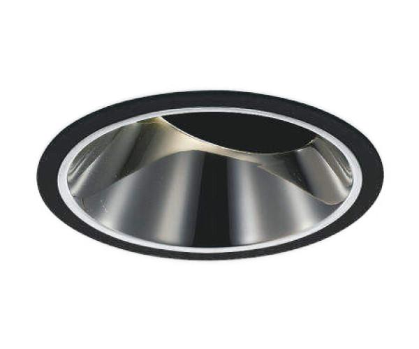 KOIZUMIコイズミ照明LEDユニバーサルダウンライトXD42060L