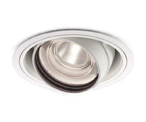 KOIZUMIコイズミ照明LEDユニバーサルダウンライトXD44401L