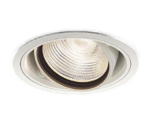KOIZUMIコイズミ照明LEDユニバーサルダウンライトXD44549L