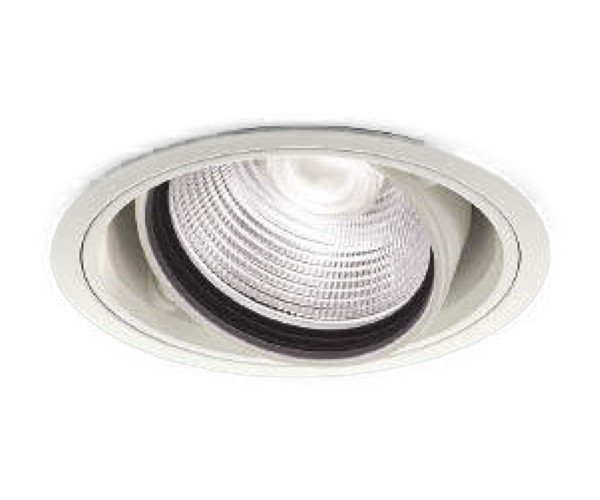 KOIZUMIコイズミ照明LEDユニバーサルダウンライトXD44552L