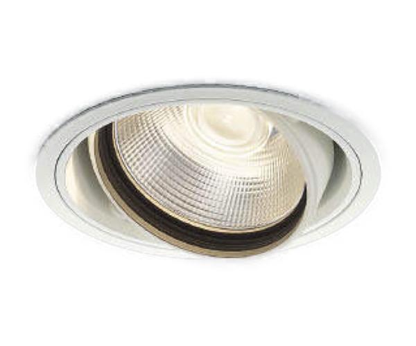 KOIZUMIコイズミ照明LEDユニバーサルダウンライトXD44554L