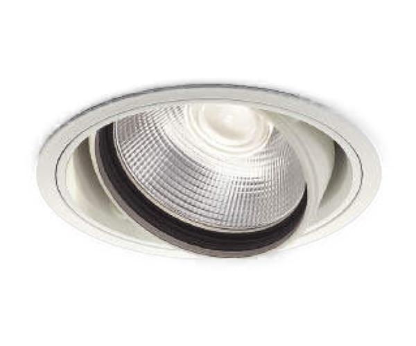 KOIZUMIコイズミ照明LEDユニバーサルダウンライトXD44557L