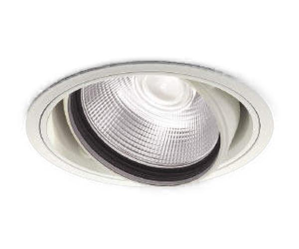 KOIZUMIコイズミ照明LEDユニバーサルダウンライトXD44561L