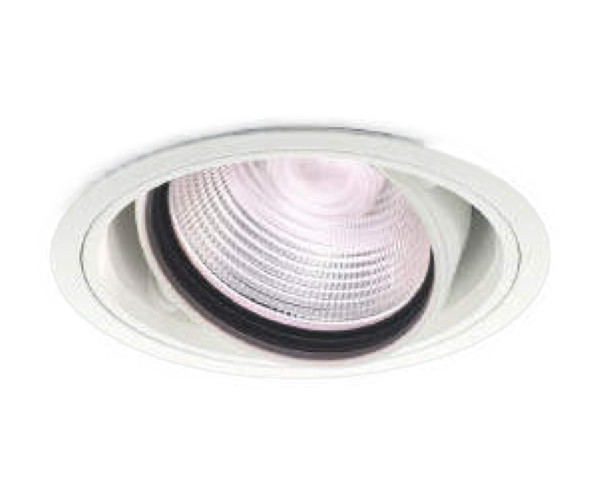 KOIZUMIコイズミ照明LEDユニバーサルダウンライトXD44583L