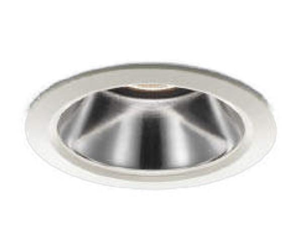 KOIZUMI コイズミ照明 LEDダウンライト XD46293L