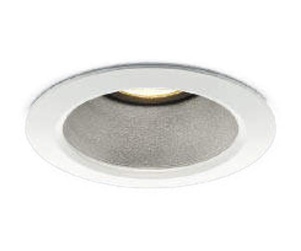 KOIZUMI コイズミ照明 LEDダウンライト XD46568L