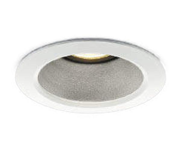KOIZUMI コイズミ照明 LEDダウンライト XD46569L