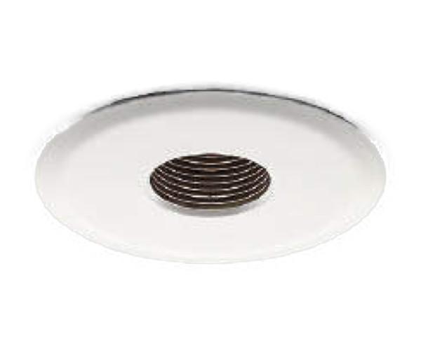 KOIZUMI コイズミ照明 LEDダウンライト XD47632L