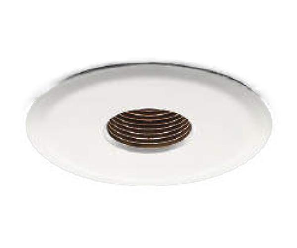 KOIZUMI コイズミ照明 LEDダウンライト XD47634L
