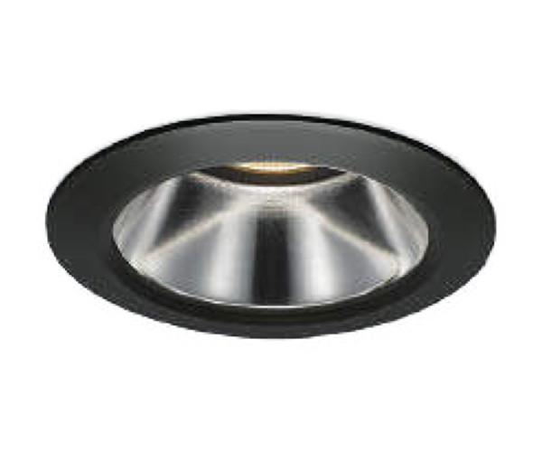 KOIZUMI コイズミ照明 LEDダウンライト XD47831L