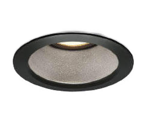 KOIZUMI コイズミ照明 LEDダウンライト XD48296L
