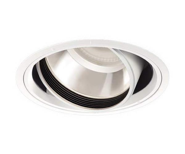 KOIZUMIコイズミ照明LEDユニバーサルダウンライト(電源別売)XD91043L