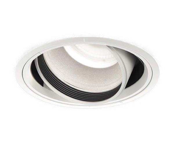 KOIZUMIコイズミ照明LEDユニバーサルダウンライト(電源別売)XD91047L
