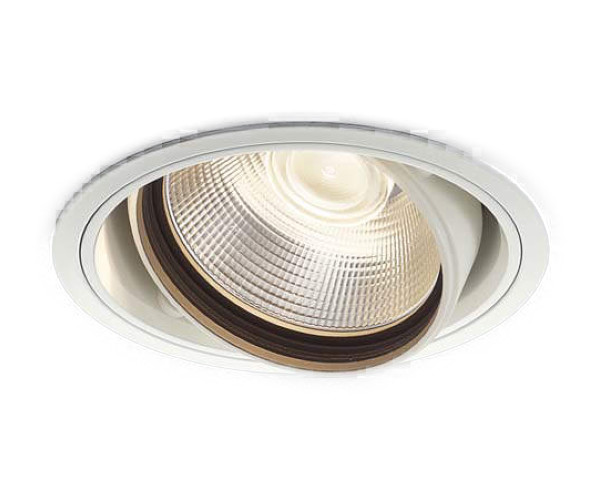 KOIZUMIコイズミ照明LEDユニバーサルダウンライト(電源別売)XD91062L