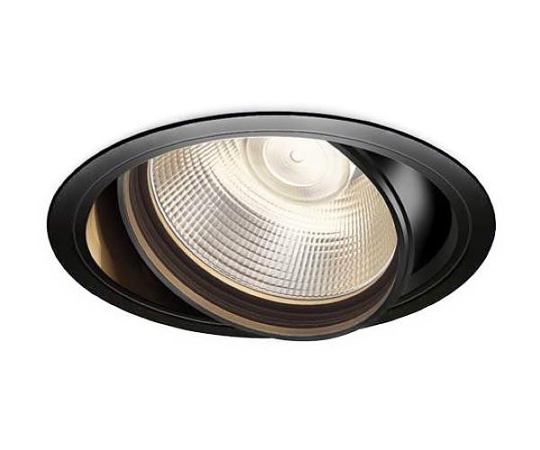 KOIZUMIコイズミ照明LEDユニバーサルダウンライト(電源別売)XD91073L