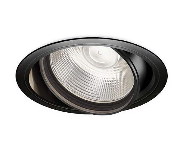 KOIZUMIコイズミ照明LEDユニバーサルダウンライト(電源別売)XD91080L