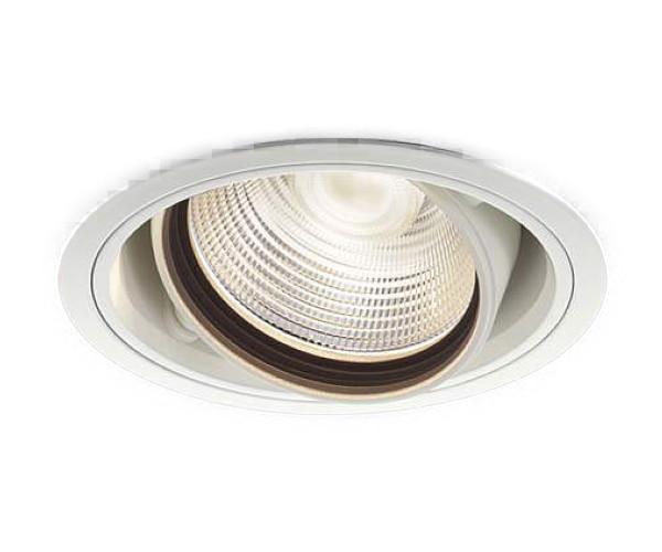 KOIZUMIコイズミ照明LEDユニバーサルダウンライト(電源別売)XD91084L