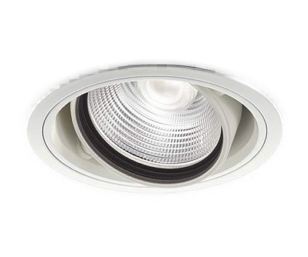 KOIZUMIコイズミ照明LEDユニバーサルダウンライト(電源別売)XD91092L