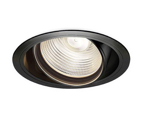 KOIZUMIコイズミ照明LEDユニバーサルダウンライト(電源別売)XD91101L
