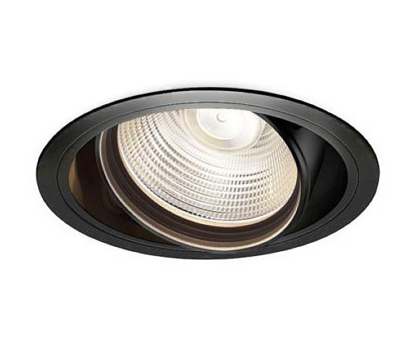 KOIZUMIコイズミ照明LEDユニバーサルダウンライト(電源別売)XD91104L