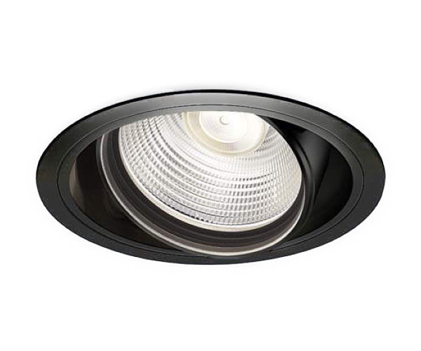 KOIZUMIコイズミ照明LEDユニバーサルダウンライト(電源別売)XD91115L
