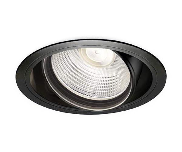 KOIZUMIコイズミ照明LEDユニバーサルダウンライト(電源別売)XD91116L