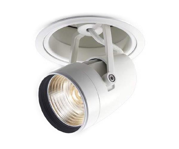 KOIZUMIコイズミ照明LEDユニバーサルダウンライト(電源別売)XD91176L
