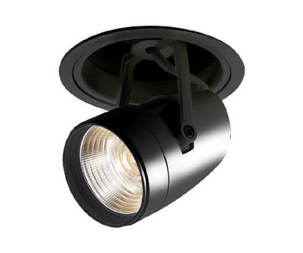 KOIZUMIコイズミ照明LEDユニバーサルダウンライト(電源別売)XD91181L