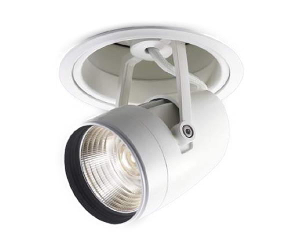 KOIZUMIコイズミ照明LEDユニバーサルダウンライト(電源別売)XD91184L