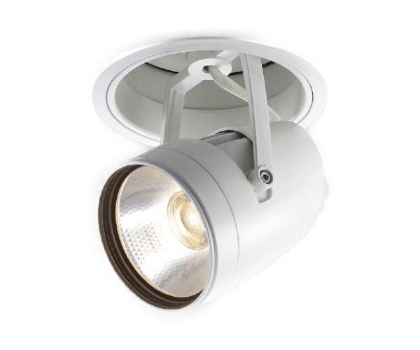 KOIZUMIコイズミ照明LEDユニバーサルダウンライト(電源別売)XD91190L