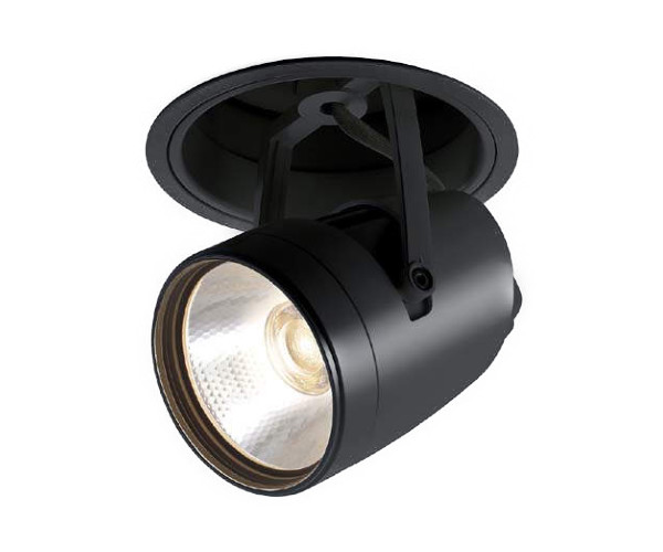 KOIZUMIコイズミ照明LEDユニバーサルダウンライト(電源別売)XD91198L